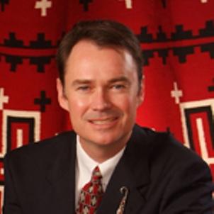 Michael McBride III