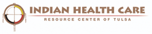 Indian Health Care Resource Center