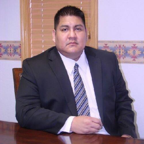 Matthew Shunkamolah