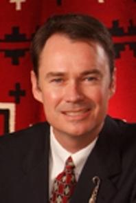 Michael McBride III photo