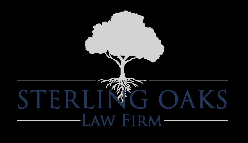 Sterling Oaks Law Firm, PLLC
