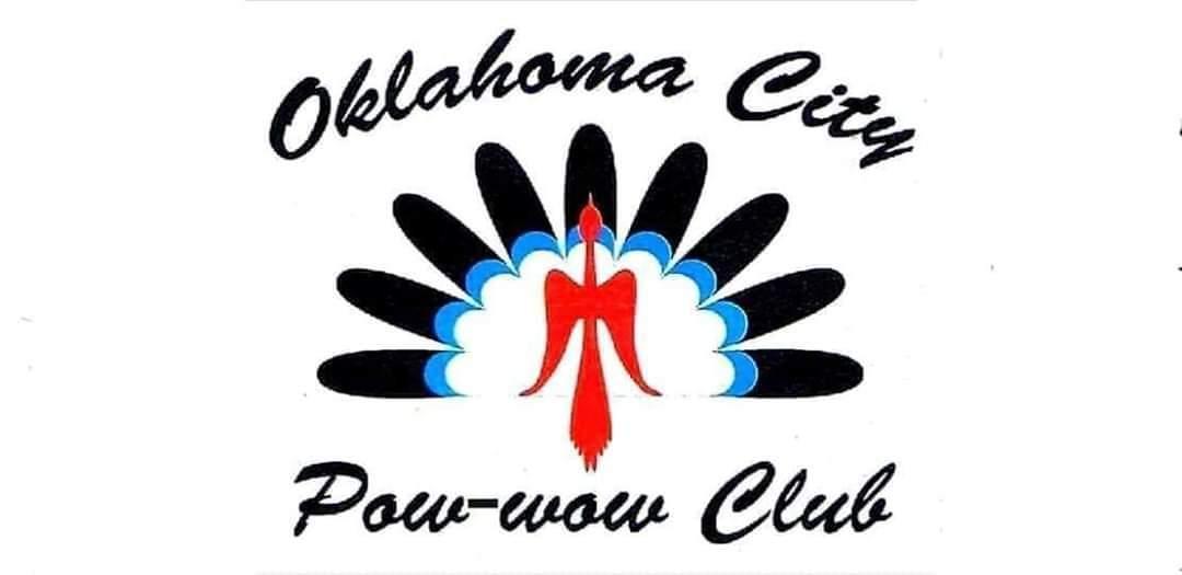 Oklahoma City Pow Wow Club