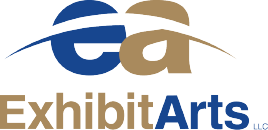 Exhibit Arts LLC