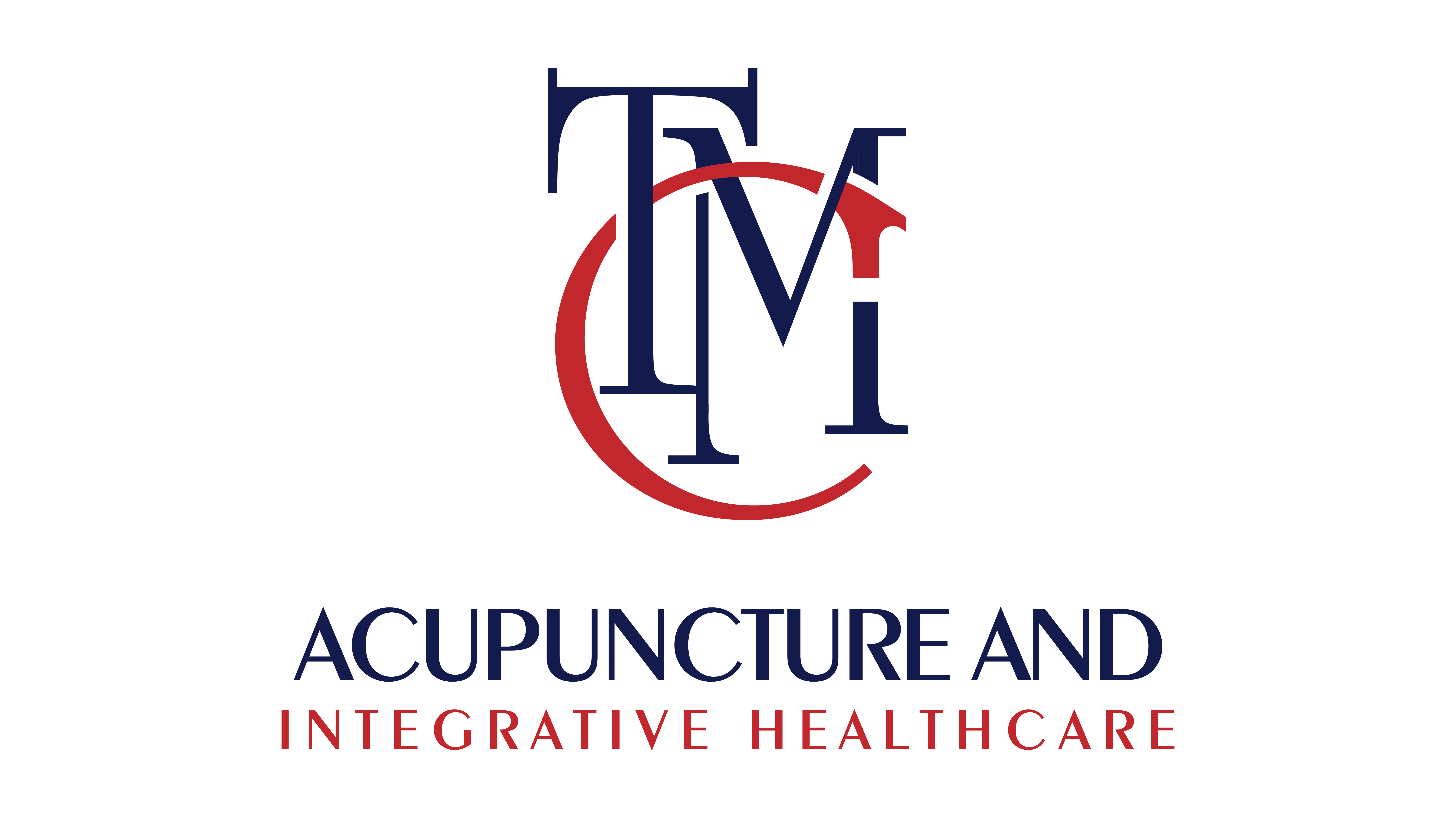 TCM Acupuncture & Health Clinic