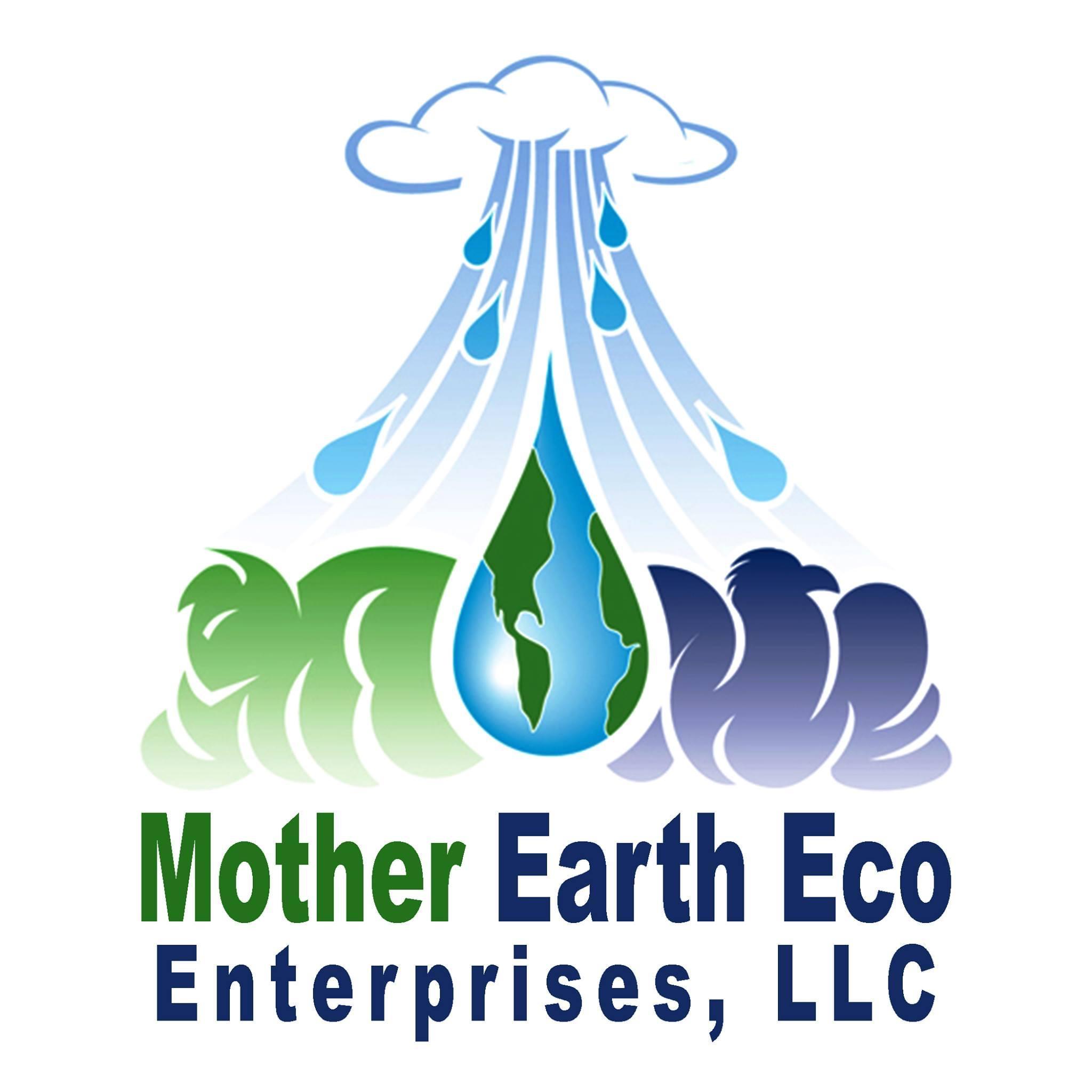 Mother Earth Eco Enterprises, LLC