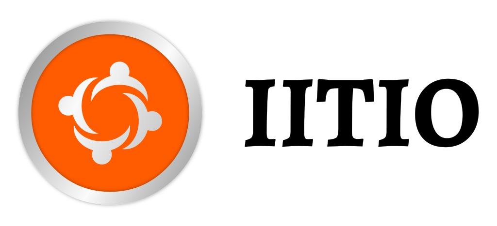 International Intertribal Trade and Investment Organization (IITIO)