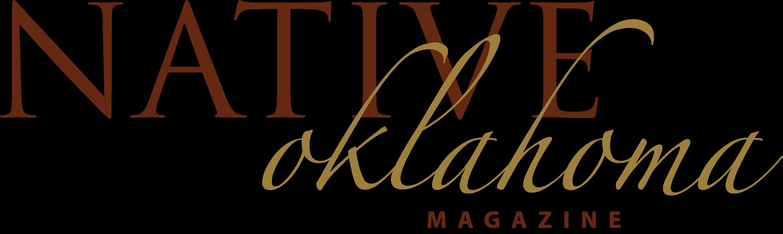 Native Oklahoma Magazine