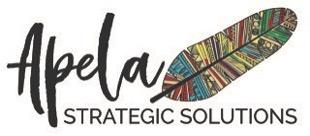 Apela Strategic Solutions