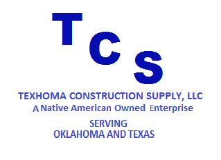 Texhoma Construction Supply, LLC