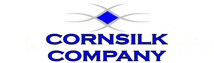 CORNSILK COMPANY