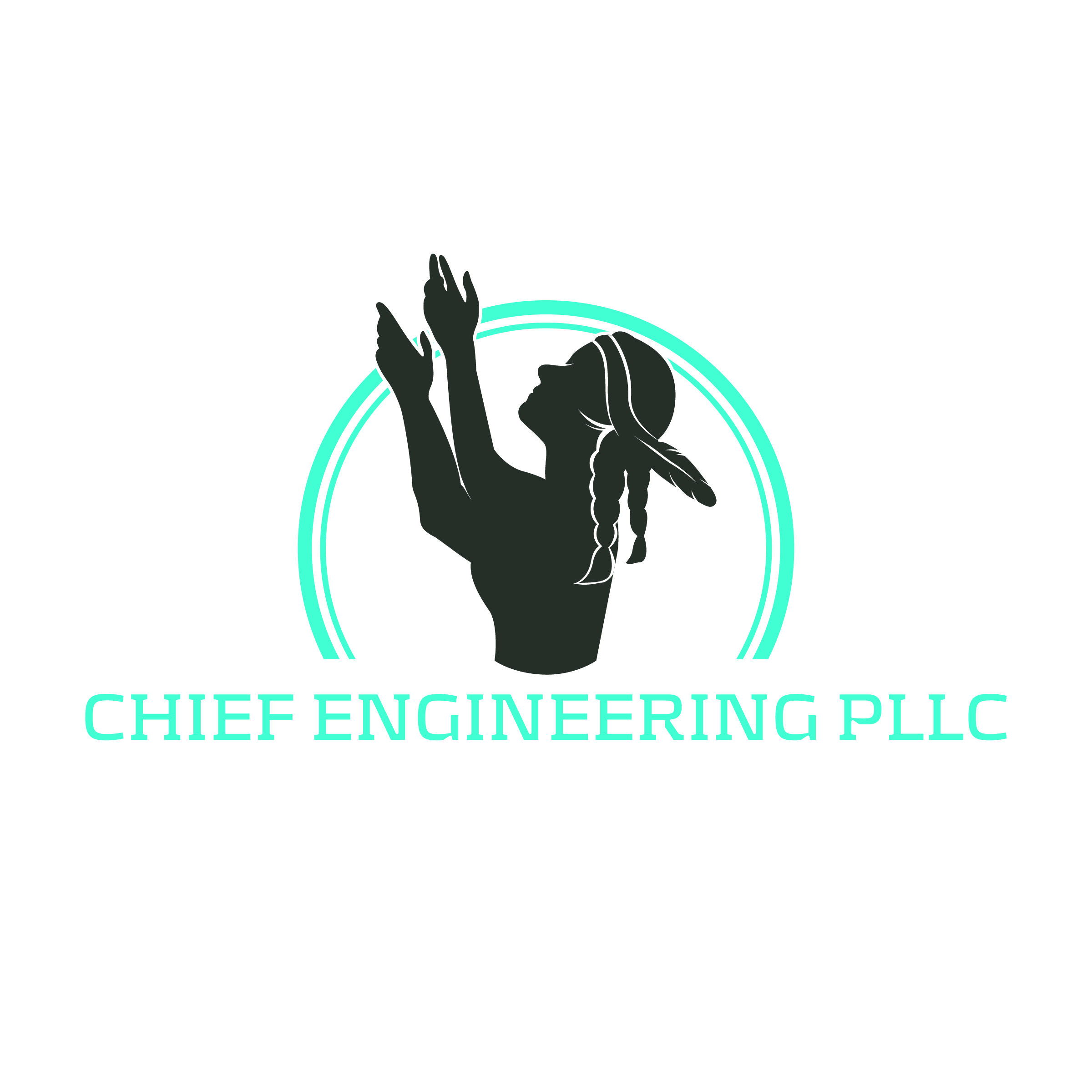 Chief Engineering, PLLC
