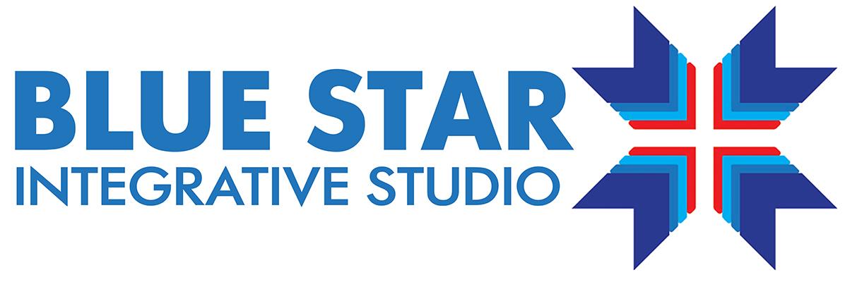Blue Star Integrative Studio LLC