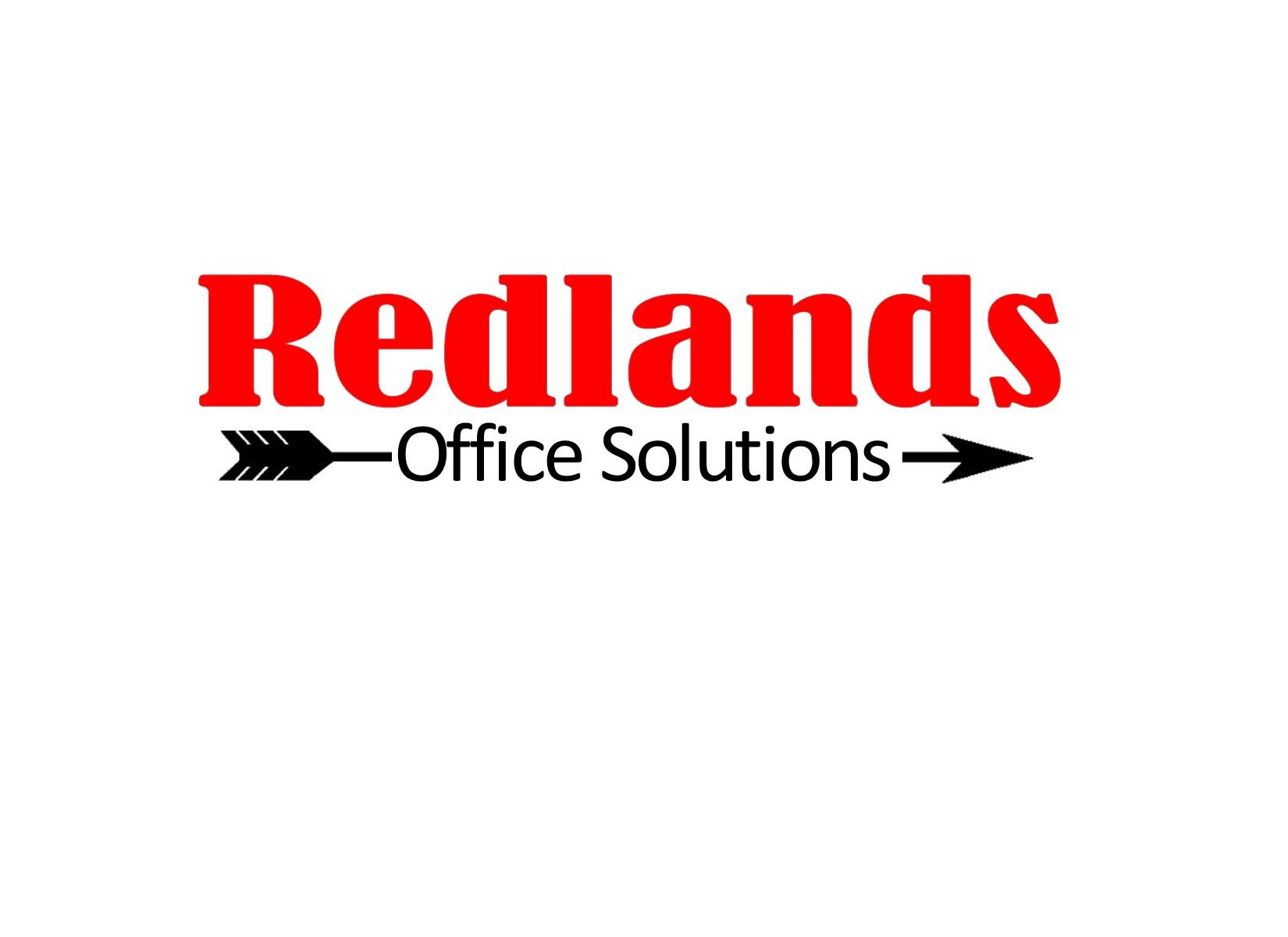 Redlands Office Solutions, LLC