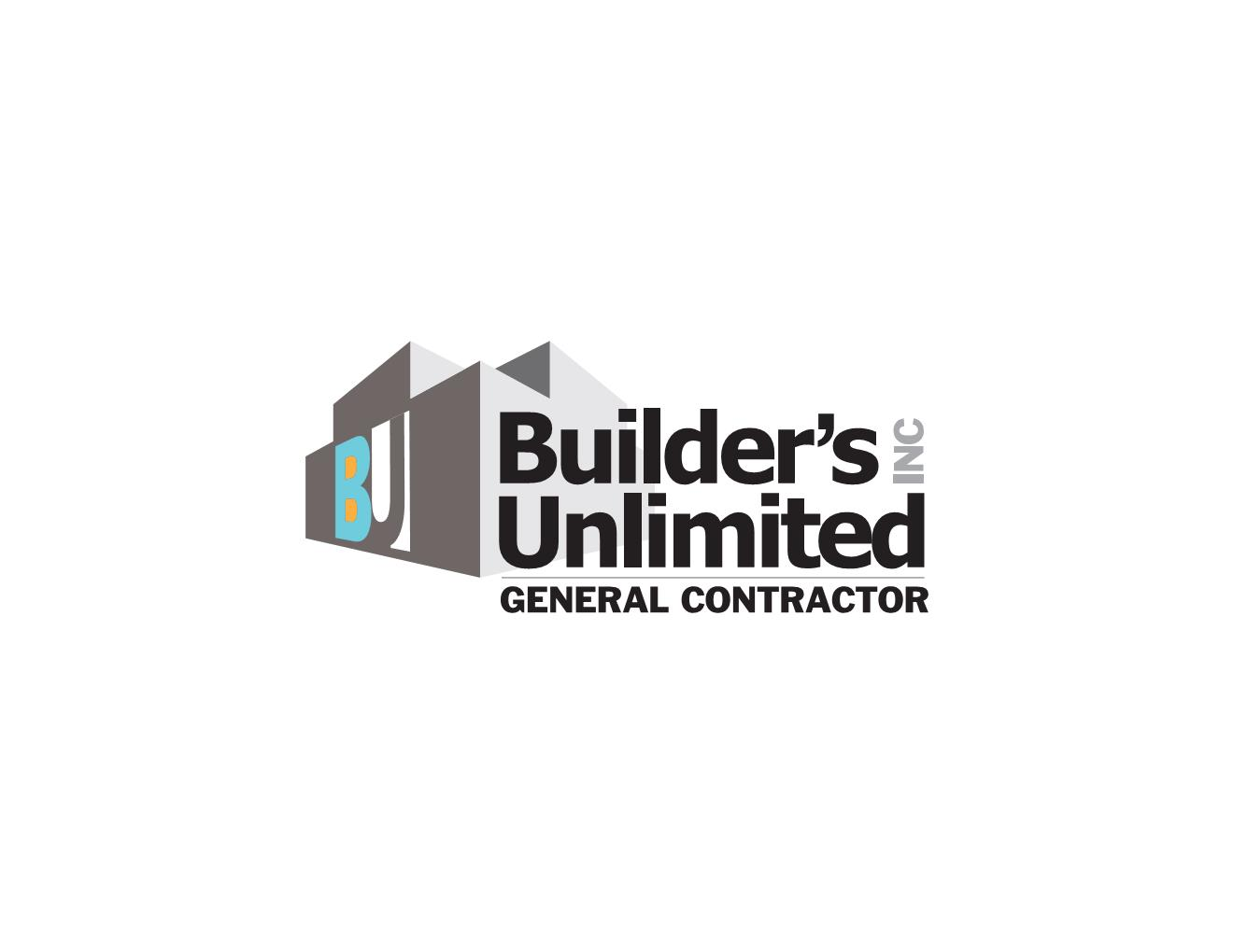 Builders Unlimited Inc.