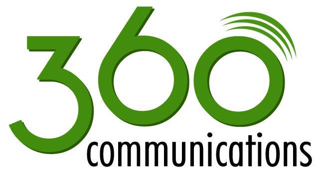 360 Communications INC