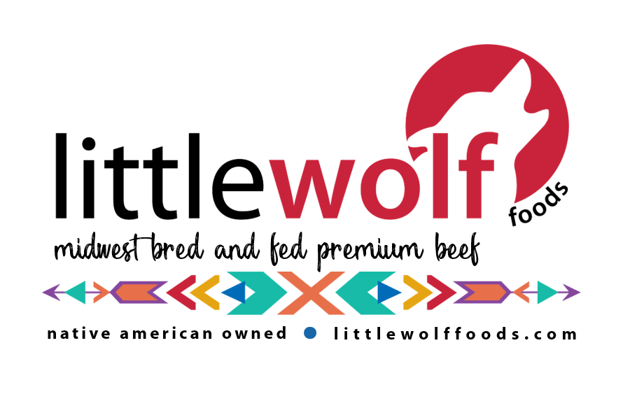 Little Wolf Foods, LLC