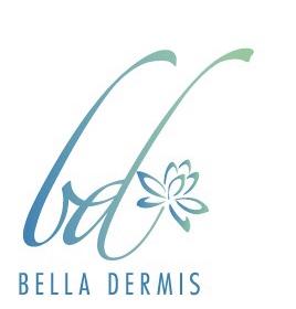 Bella Dermis