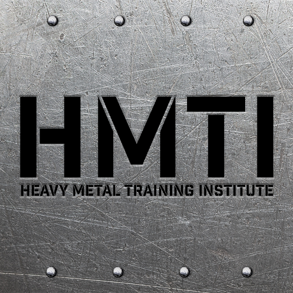 Heavy Metal Training Institute, LLC.