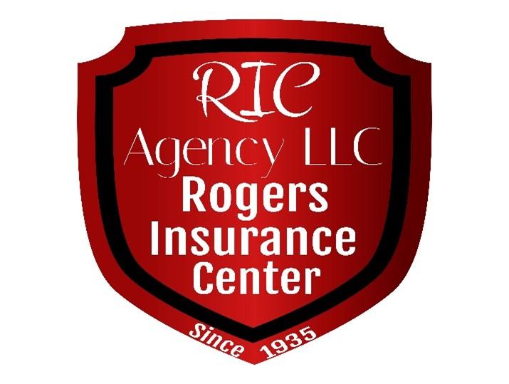 Rogers Insurance Center