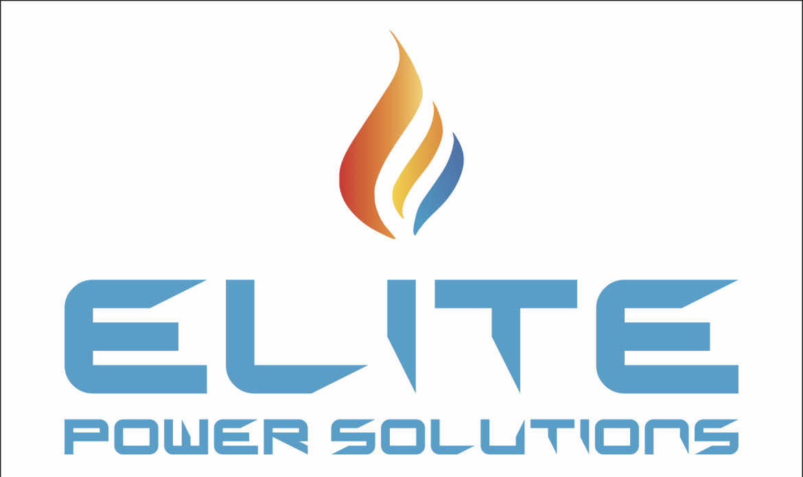 Elite Power Solutions LLC
