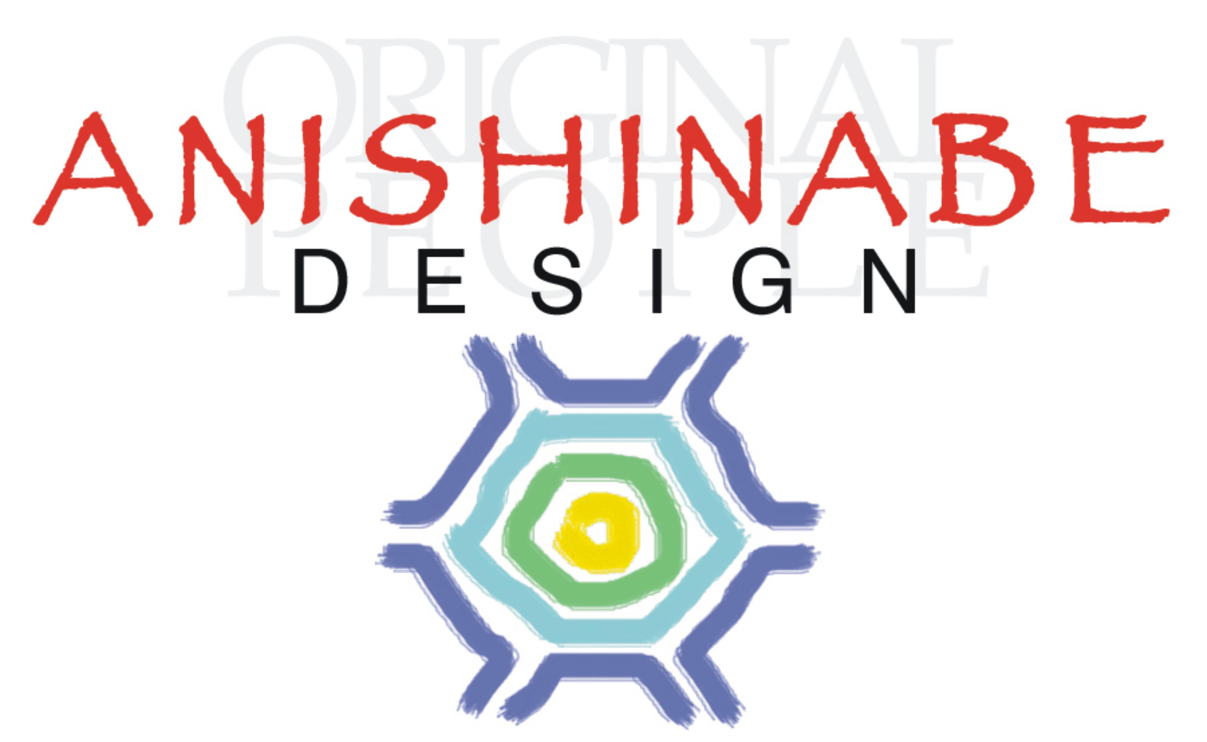 Anishinabe Design
