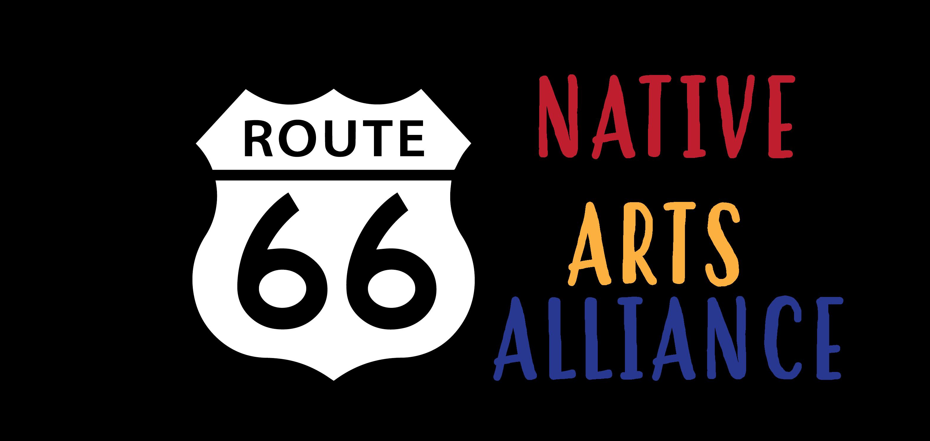 RT 66 Native Arts Alliance