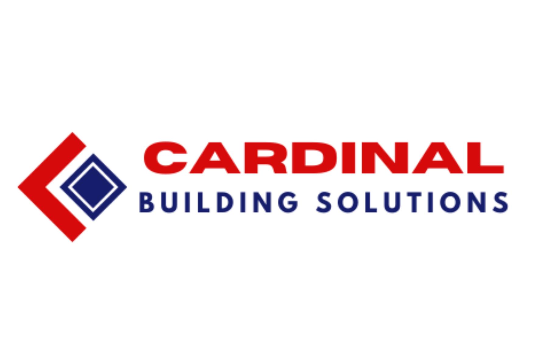 Cardinal Building Solutions