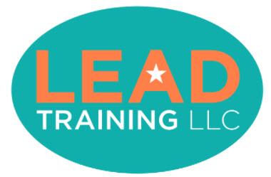 LEAD Training, LLC