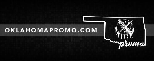 Oklahoma Promo