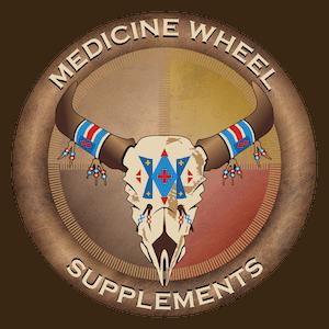 MEDICINE WHEEL SUPPLEMENTS LLC
