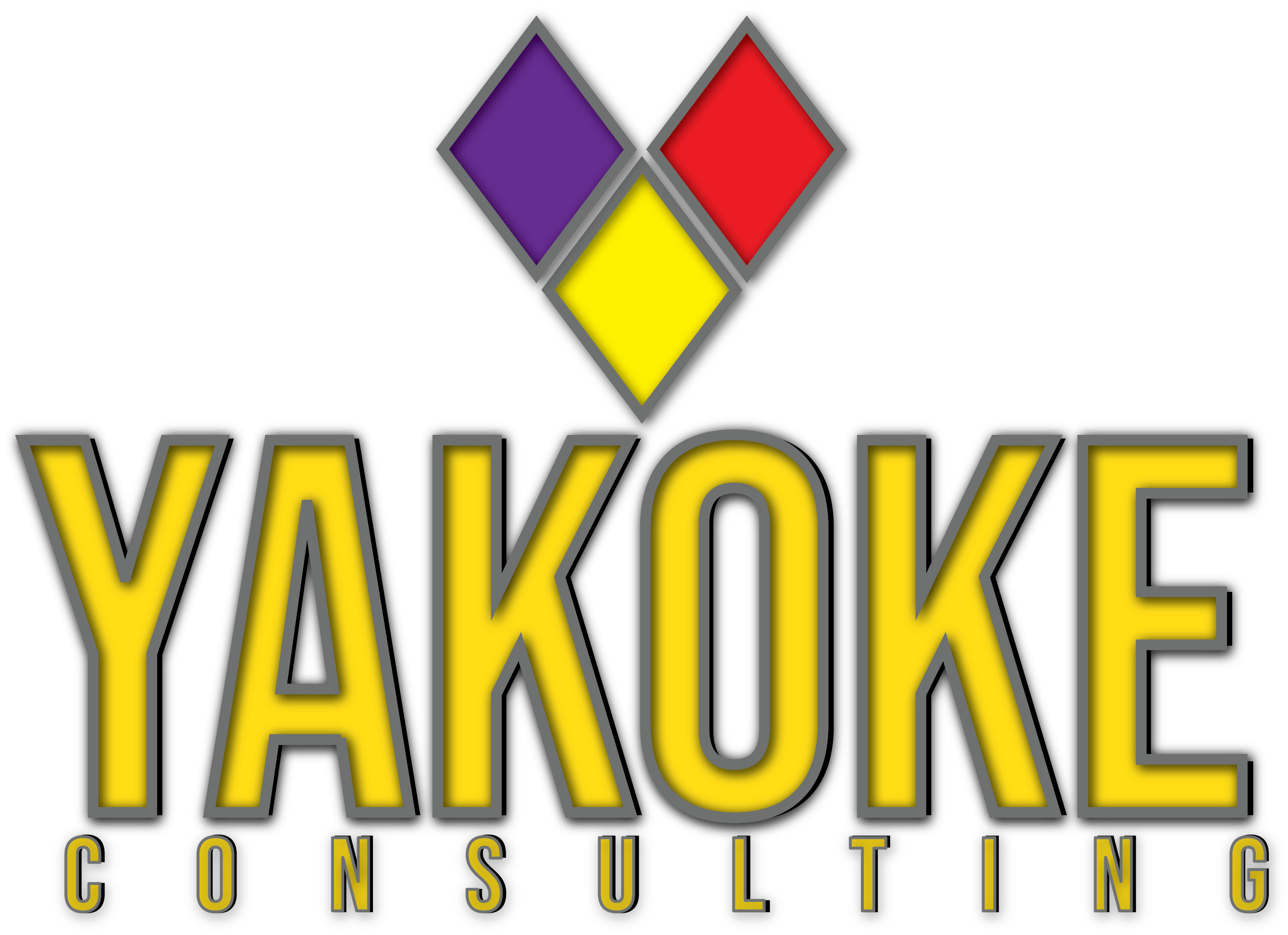 Yakoke Consulting