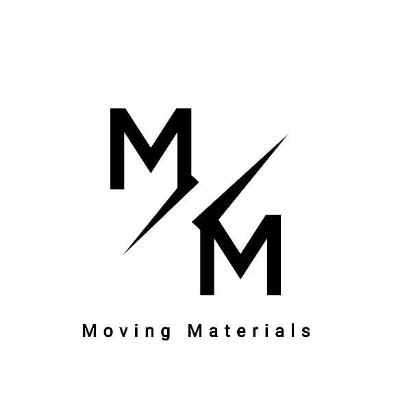 M&M Moving Materials, LLC