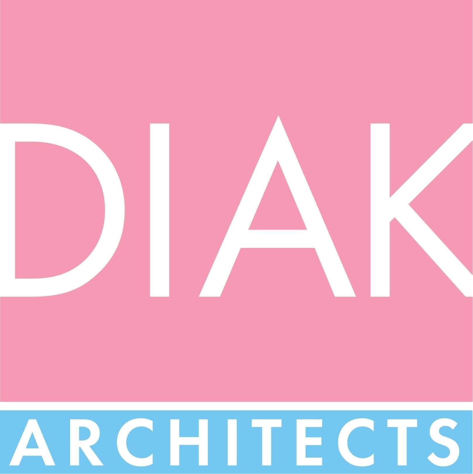 Diak Architects