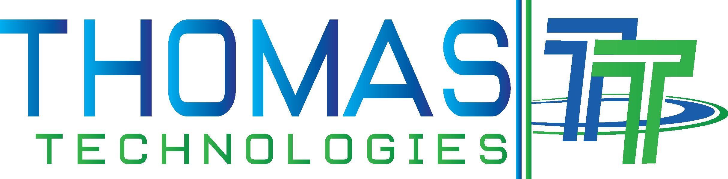 Thomas Technologies LLC