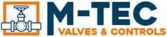 M-Tec Integration