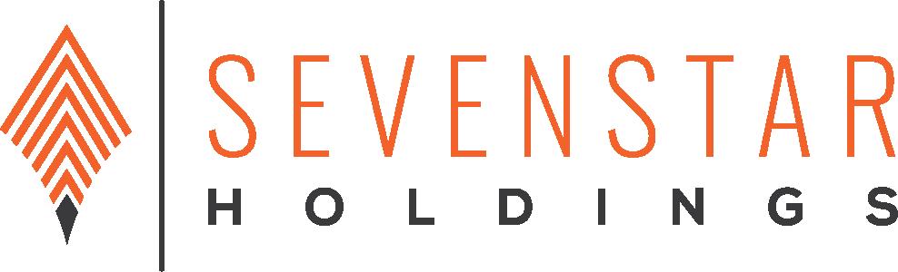 SevenStar Holdings, LLC