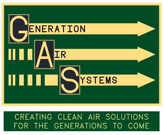 Generation Air Systems LLC