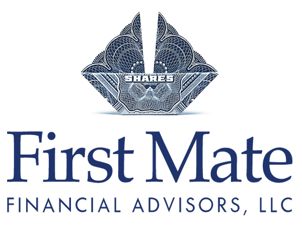 First Mate Financial Advisors, LLC