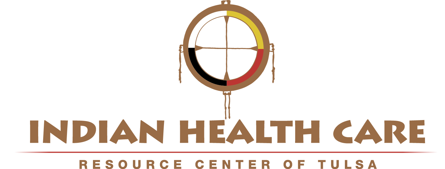 Indian Health Care Resource Center of Tulsa
