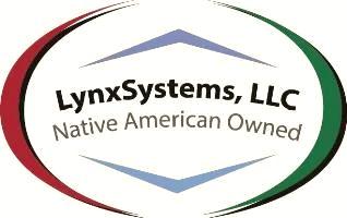 Lynxsystems